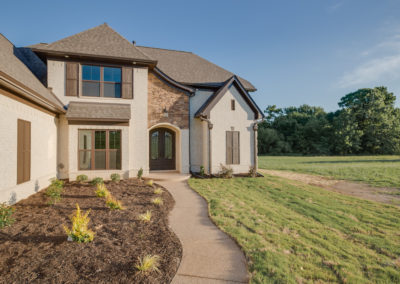 Memphis Home Builders Exterior Gallery 3 (ZF 0006 10960 1 003)