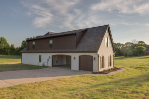 Memphis Home Builders Exterior Gallery 9 (ZF 0006 10960 1 008)