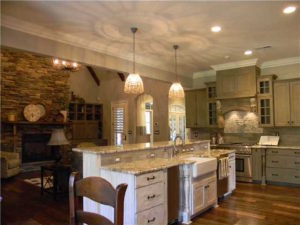 Memphis Home Builders Kitchen Gallery 3247893 05