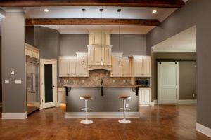 Memphis Home Builders Kitchen Gallery 33