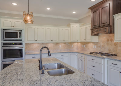 Memphis Home Builders Kitchen Gallery 54 (ZF 0006 10960 1 048)