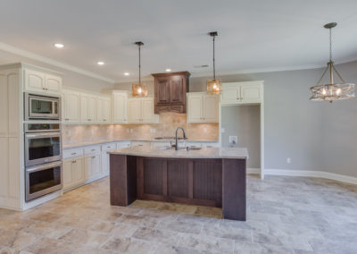 Memphis Home Builders Kitchen Gallery 55 (ZF 0006 10960 1 049)