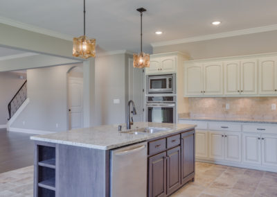 Memphis Home Builders Kitchen Gallery 56 (ZF 0006 10960 1 050)
