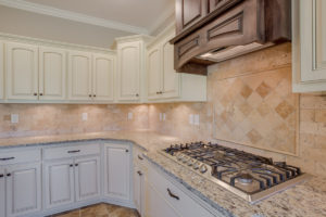 Memphis Home Builders Kitchen Gallery 58 (ZF 0006 10960 1 052)