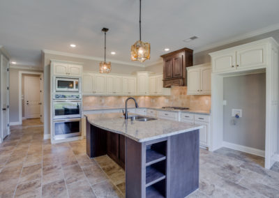 Memphis Home Builders Kitchen Gallery 59 (ZF 0006 10960 1 053)