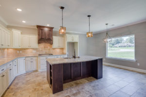 Memphis Home Builders Kitchen Gallery 60 (ZF 0006 10960 1 054)