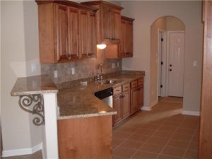 Memphis Home Builders Kitchen Gallery Kitchen