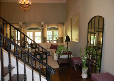 Memphis Home Builders Living Areas Gallery 3247893 02