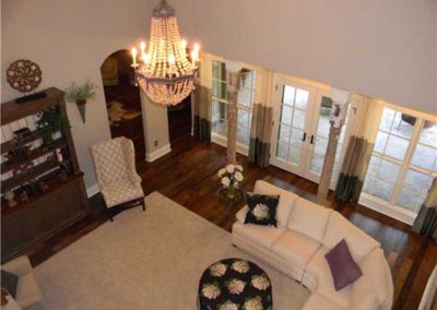 Memphis Home Builders Living Areas Gallery 3247893 03