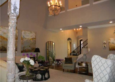 Memphis Home Builders Living Areas Gallery 3247893 04