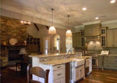 Memphis Home Builders Living Areas Gallery 3247893 05