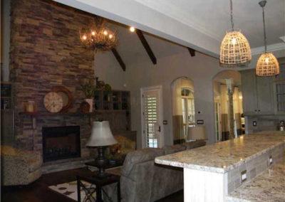 Memphis Home Builders Living Areas Gallery 3247893 06