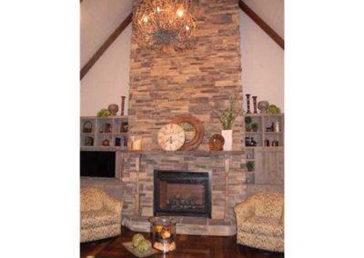 Memphis Home Builders Living Areas Gallery 3247893 07