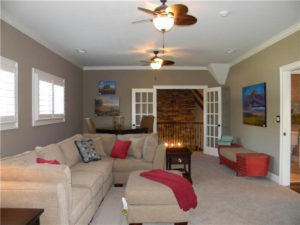 Memphis Home Builders Living Areas Gallery 3247893 16
