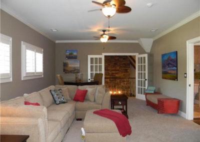 Memphis Home Builders Living Areas Gallery 3247893 16