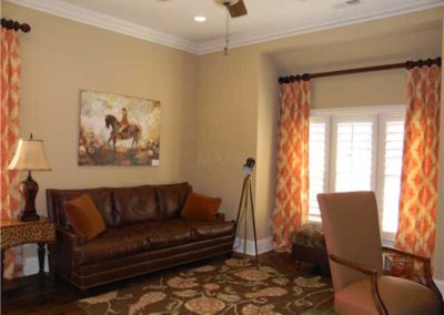 Memphis Home Builders Living Areas Gallery 3247893 17