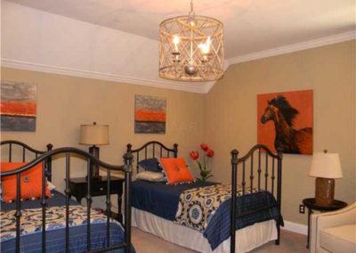 Memphis Home Builders Living Areas Gallery 3247893 18