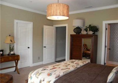 Memphis Home Builders Living Areas Gallery 3247893 19