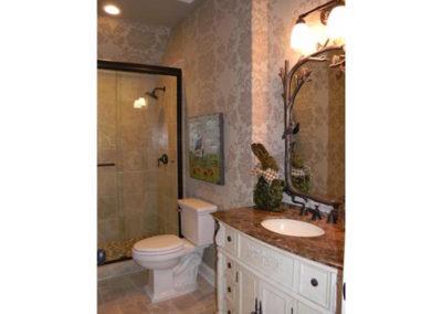 Memphis Home Builders Living Areas Gallery 3247893 21