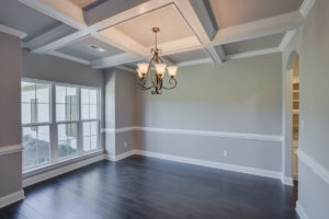 Memphis Home Builders Living Areas Gallery 45 (ZF 0006 10960 1 039)