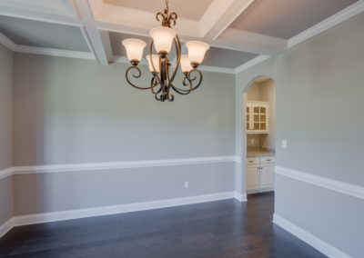 Memphis Home Builders Living Areas Gallery 46 (ZF 0006 10960 1 040)