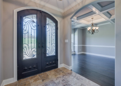 Memphis Home Builders Living Areas Gallery 47 (ZF 0006 10960 1 041)