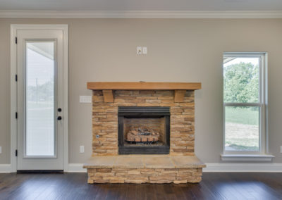 Memphis Home Builders Living Areas Gallery 48 (ZF 0006 10960 1 042)