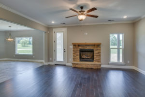 Memphis Home Builders Living Areas Gallery 49 (ZF 0006 10960 1 043)