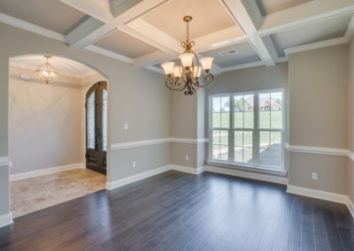 Memphis Home Builders Living Areas Gallery 50 (ZF 0006 10960 1 044)