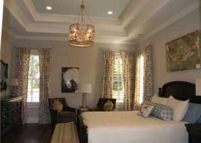 Memphis Home Builders Master Gallery 3247893 10