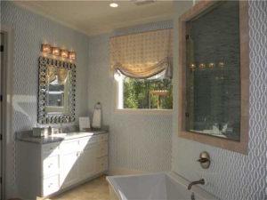 Memphis Home Builders Master Gallery 3247893 11