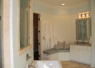 Memphis Home Builders Master Gallery 3247893 12