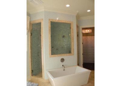 Memphis Home Builders Master Gallery 3247893 13