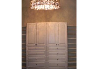 Memphis Home Builders Master Gallery 3247893 14