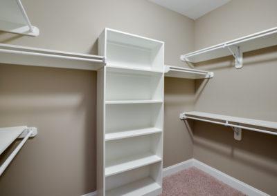Memphis Home Builders Master Gallery 36
