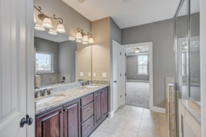 Memphis Home Builders Master Gallery 37