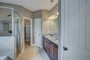 Memphis Home Builders Master Gallery 38