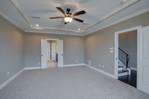Memphis Home Builders Master Gallery 39