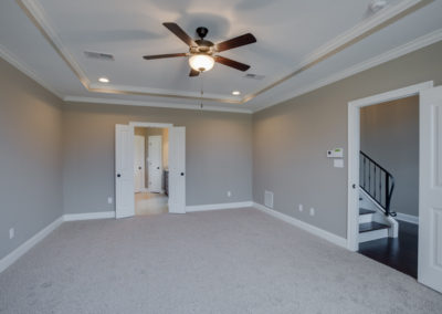 Memphis Home Builders Master Gallery 39