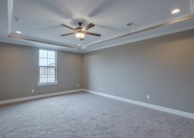 Memphis Home Builders Master Gallery 40