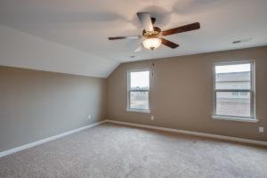 Memphis Home Builders Master Gallery 41