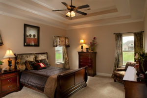 Memphis Home Builders Master Gallery 5