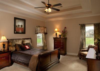 Memphis Home Builders Master Gallery 5